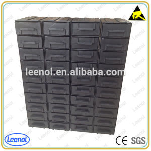 Electronic Components Storage Box ESD Drawer Type Antistatic Component Box pictures & photos