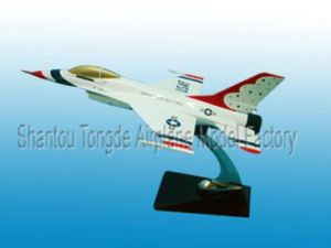 F-15 Plastic Airplane Model Aircraft Air Force pictures & photos
