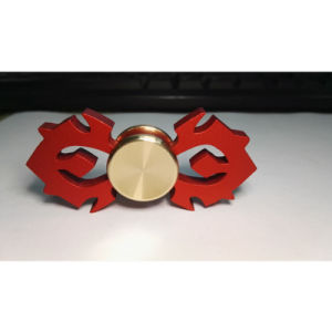 Newest Release Stress Toy Fidget Spinner pictures & photos