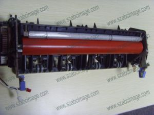 Printer Fuser Assembly/Kit for Brother (5250/5250DN)