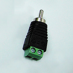 Power AC Cable-5 pictures & photos