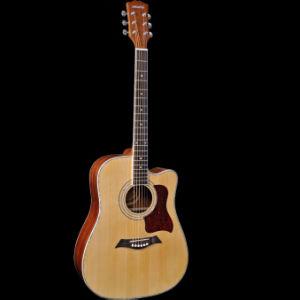 Acoustic Guitar (AGW356C)