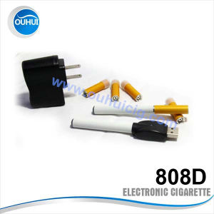 Travel Charger Case Mini E-Cigarette (OH-808D)