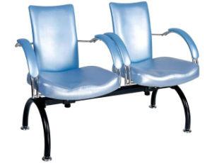 Waiting Chair (WT-6209)