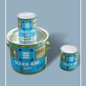 Adhesive Glue for Joining Artificial Grass pictures & photos