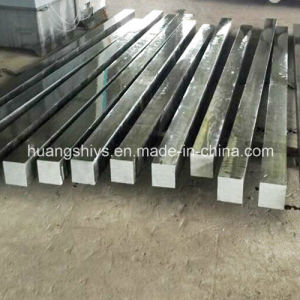 AISI 446/Uns S44600/1.4762 Flat Bar Tool Steel