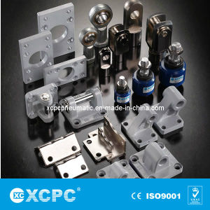 Pneumatic Cylinder Accessories Kits pictures & photos