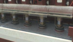 Stone Polishing Machine Stone Machine (B2B008-RPM09/9) pictures & photos