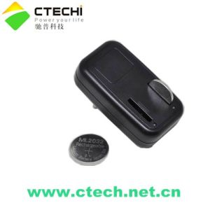 Battery Charger (ML2032)