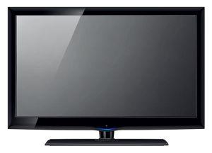 """42""""LED TV (42G202)"""