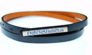 Fashion PU Belt (GC2013400)