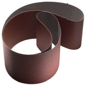 Vsm Abrasive Belt Zirconium pictures & photos