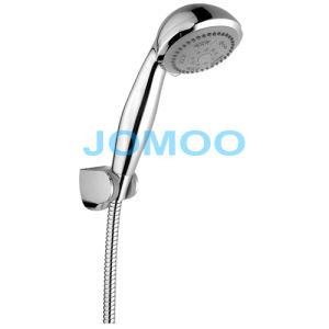 Shower Head (S02045-2B01-03C0)