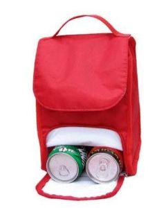 Non-Woven Cooler Bag (JJJ414)