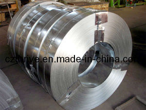 Hot Dipped Galvanized Steel (ceilings, roofs) pictures & photos