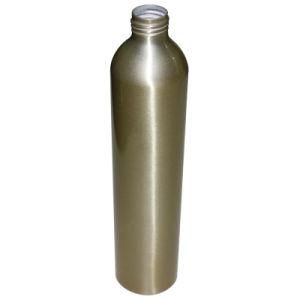 Aluminum Bottles - 2 pictures & photos