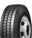 285/75r24.5 11r24.5 Bus Truck Tyre pictures & photos