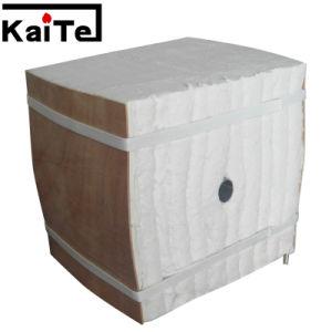 Refractory Ceramic Fiber Module pictures & photos