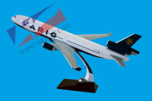 Model (MD-11) pictures & photos
