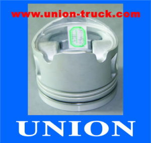 Engine Spare Parts - 4FE1 Piston for TCM Forklift Diesel Engine pictures & photos