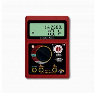 Insulation Tester AR907A