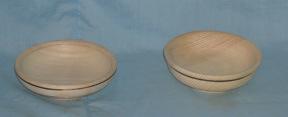 Wooden Turning (FBA08280-279)