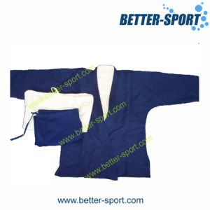 Martial Arts Uniform, Judo Uniform pictures & photos