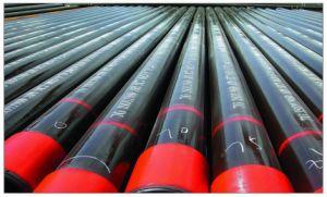 API Petroleum 9-5/8′′ Casing Pipe