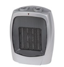 PTC Fan Heater 1500W (WLS-907) pictures & photos