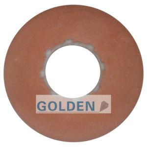 Dedressing Wheel (GD-P13)