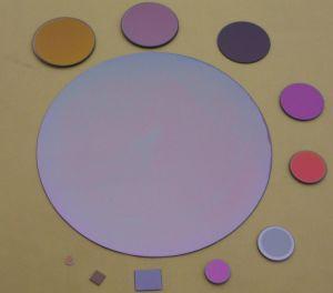 IR Filter Narrow Band Pass-3250 nm