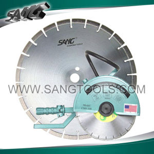 Diamond Tools for Construction Hardware (SG-038) pictures & photos