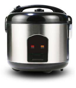 Rice Cooker (GFXB30-3A2)