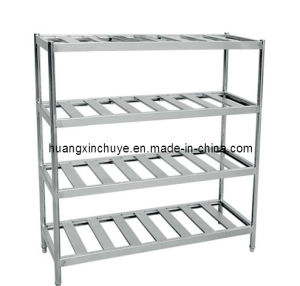 Kitchen Hardware Shelf (HXHJ02)