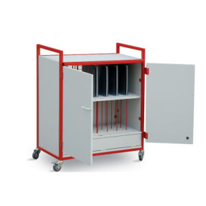 Popular Laptop Cabinet for Electricize pictures & photos