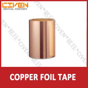 Pure Red Copper Foil for PCB (C007-)