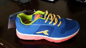 Sports Shoes for Children