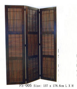 Folding Screens FS-005