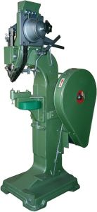 Auto Riveting Machine pictures & photos