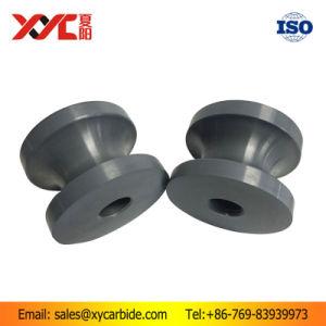 Corrision Resistant Precise Ceramic Welding Roller pictures & photos