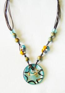 Jewelry - Pendant (SN-061261)