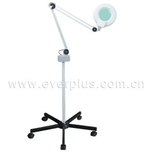 High Quality Magnifying Lamp (B-502) pictures & photos