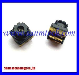 VGA Camera Module, 0.3mega Sensor Module, Board Camera Module with GC0309 CMOS Sensor (CM-013) pictures & photos