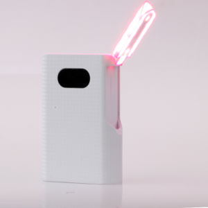 Power Bank with LED Indication pictures & photos