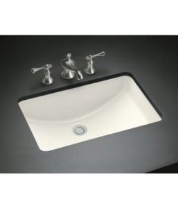 Top Mount Sink, Lavatory Sink, Changie Ceramic (1612) pictures & photos