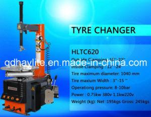 Haylite Car Tyre Changers Garage Equipment pictures & photos