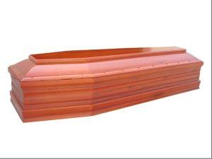 Italian Coffins (BN-L-604B)