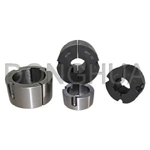 High Quality ISO9001 Taper Bushing pictures & photos