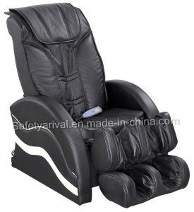 Massage Chair (325)