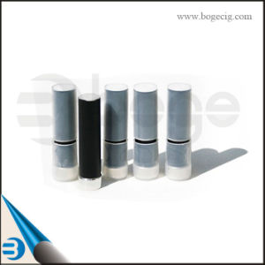JCA 302 Cartomizer E Cigarette